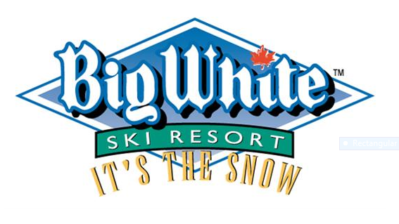 Big White - After School Program (Early Bird Rate)